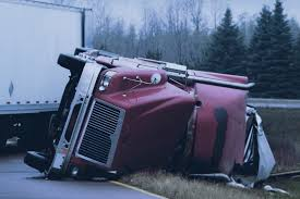 PA Personal Injury Lawyers Warn Truck Crashes Kill Phoenix Car Accident Lawyer Yes You Need The Best A Horrible Tragedy 2 Teens Dead After Semitruck Rollover What The September 2014 Zachar Law Firm Newsletter Httpwww Passenger Accidents Attorneys Blischak Personal Injury Attorney Arizona Safety Tips For Driving Around Trucks Truck Az Kamper Estrada Llp Motorcycle Trucking Doyle Trial Lawyers Houston How To Find In Get Finish Case Auto
