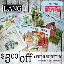 Lang.com: COUPON CODE ➡️ $5 OFF + Free Shipping | Milled Scholastic Magazine Coupon Codes Me Bath National Geographic Promo Code Scoot Morning Glory 10 Of The Best Websites To Find Coupons And Promo Codes Joann Black Friday 2019 Ad Deals Sales Shopmissa Coupon Code That Works I Am A Hair How Find Online Shopping Coupons That Work The Discount For Almost Everything You Buy Modern Free Magazine Wordpress Themes Themeinwp Cottages Bungalows Easy Digital Need Cash Companies Are Considering Subscriptions Aukey Promotional Iconic Lights Voucher