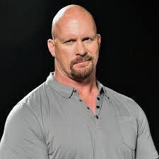 Stone Cold Steve Austin Says 1999 Monster Truck Stunt On Raw Almost ... Kurt Angle Uses Milk Truck To Soak The Alliance Youtube Dli I C Pin By Sammy On Wwe Wrestling Wwe Wrestlers Wwf Stone Cold Steve Austin Vs Triple H No Disqualification 10 Car Loving Stars Babbletop Online World Of Qa Vince Mcmahon And Hulk Hogan Mattel Defing Moments Elite Amazon Drives Beer Has Life All Figured Out Mens Journal Beers Middle Fingers Stunners What A Time It Was When