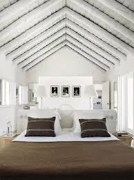 15 Amazing Neo Rustic Bedrooms