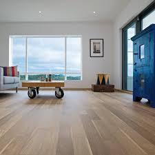 Parkay Floors Xps Mega by Berry Floor Berryalloc Carpet Vidalondon