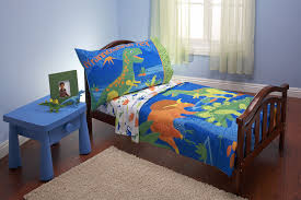 Mickey Mouse Clubhouse Toddler Bed by Best 25 Dinosaur Toddler Bedding Ideas On Pinterest Dinosaur