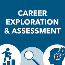 Employment Restrictions Career Services Nebraska