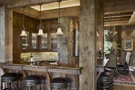 kitchen pendant lighting ideas rustic pendant lights design