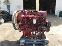 USED CUMMINS ISX DIESEL ENGINES FOR SALE Awesome Dodge Ram Engines 7th And Pattison 1970 Truck With Two Twinturbo Cummins Inlinesix For Mediumduty One Used 59 6bt Diesel Engine Used Used Cummins Ism Diesel Engines For Sale The Netherlands Introduces Marine Engine 4000 Hp Whosale Water Cooling Kta19m Zero Cpromises Neck 24valve Inc X15 Heavyduty In 302 To 602 Isx