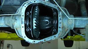 2001 Ford F150 Rear Differential Fluid Replacement - YouTube 2001 Ford Ranger Vacuum Diagram Http Wwwfordtruckscom Forums Wire Cool Amazing F250 Xl 01 2wd Truck 73 Diesel 2018 F150 Review Big Dog F450 Lifted Trucks 8lug Magazine Brake System Electrical Work Wiring For F 650 Data Diagrams Xlt 4x4 Off Road Youtube Truck Radio Auto Diesel Sale In Va Ford Sd Super 7 Lift On My 03 F150 2wd Models Average Nissan Frontier Fuel Tank