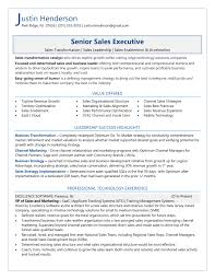 Resume Samples Sales And Marketing Resume Samples And Templates Visualcv Curriculum Vitae Sample Executive Director Of Examples Tipss Und Vorlagen 20 Cxo Vp Top 8 Cporate Sales Executive Resume Samples 10 Automobile Ideas Template Account Free Download Format Advertising Velvet Jobs Senior Simple Prting Objective Best Student Valid