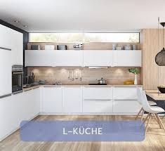 möbelhaus schäufl möbel küchen in bad griesbach schöne