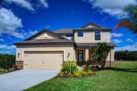 Lgi Homes Houston Floor Plans by Lgi Homes Orlando Fl Communities U0026 Homes For Sale Newhomesource