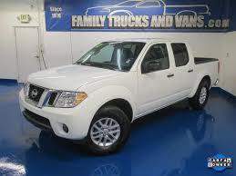 100 Family Truck And Vans Denver Used Cars Used Cars And S In Denver CO