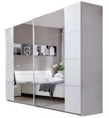 miroir chambre pas cher armoire avec miroir pas cher galerie et miroir de chambre pas photo