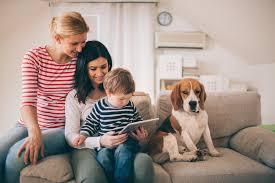 Caliber Home Loans review 2018 NerdWallet