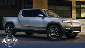 Rivian R1T, GM's Powerful Bargaining Chip - Autoline Daily 2485 ... Superchips F150 Performance Upgrades For Power Mpgs And Towing Utz Potato Chips Buy One Get Free I Load The Truck Bestselling Programmers Gas Diesel Trucks Suv Sct 6600 Eliminator 4bank Eprom Eeciv Eecv Ford On A Stick Food United Best Double Decker Chip 200th Post Cooking With Alison Wood Fuel Innovation Saves Money Reduces Energy Article The Cheap For Find A Salt N Battered Toronto Hypertech 2017 Ram 5500 Arbortech Sale Commercial Vehicle