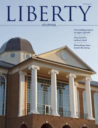 Liberty Journal Fall 2012 By Liberty University - Issuu Liberty University Media Kit By Issuu Barnes Noble Bookstore Cafe New York City Midtown Dave Schatz Brunswick Today Kathleen M Rodgers Did A Book Signing At The In Graduate Professional School Fair C2d2 Georgia Institute Of 35 Best Radford Crafts And Dcor Images On Pinterest Ppares For Trump Visit 44th Comcement Local News Cornhole Boards Tailgate Games Victory Welcome Week Checklist Student Advocate Office 35289 Redesign Cfaw Visitor Guide Maps 270801 Web Journal Summer 2017