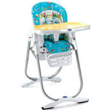 Chicco High Chair Polly by 3 Florist Baby High Chair Chicco Polly Magic Free Delivery