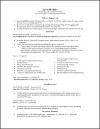 Sample Resume For Recent College Graduate College Graduate Cover ... 20 Anticipated Graduation Date Resume Wwwautoalbuminfo College Graduate Example And Writing Tips How To Write A Perfect Internship Examples Included Samples Division Of Student Affairs Sample Resume Expected Graduation Date Format Buy Original Essays 10 Anticipated On High School Modern Brick Red Students Format 4 Things Consider Before Your First Careermetiscom Purchasing Custom Reviews Are Important Biomedical Eeering Critique Rumes Unique Degree Expected Atclgrain