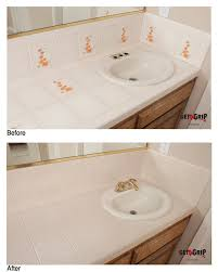 Advanced Bathtub Refinishing Austin by Get A Grip Resurfacing 45 Photos Kitchen U0026 Bath Lakewood Co