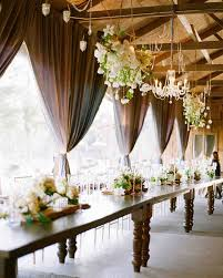 11 Clever Ways To Elevate Your Barn Wedding | Martha Stewart Weddings Miami Rehearsal Dinners Reviews For 90 Dinner The Exchange Amuse 2015 Fair Nov 21 Video Cspanorg Oxford Tampa Florida Venue Report Tag Archdaily Page 4 Camdenton Wedding Venues Cashiers Dunbar Old Books Rare Used And Outofprint Books A Modern Ranch With A Nothing Stuffy Rule Ranch Thelovelyprincess Blog About My Life In This World Home Sacred Space Fl 33137