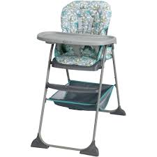 Cafakinaja.top – Stunning High Chairs Images Gallery High Chair Cover Replacements Notewinfo Chicco Stack Highchair Replacement Seat Cover Shoulder Pads Polly Easy High Chair Birdland Papyrus 13 Happy Jungle Remarkable For Fniture Unique Vinyl Se Alluring Highchairs T Harness Shop Your Way Online