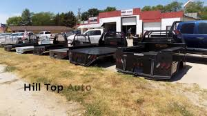 Truck Bed Sales Northeast Nebraska - YouTube Tmw Cm Truck Bed Dickinson Equipment Cadet Western Steel Flatbeds Bodies Home Facebook Bradford Built 4box Flatbed Beds Pj North Central Bus Inc Dump Flatbed And Cargo Trailers In Versailles Oh Fayette All 2014 Chevrolet Silverado Vehicles For Sale Hakes Nylint Cadet Camper And Pickup Boxed Truck Pair 2004 All Body For Kansas City Mo 24559923