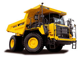 Komatsu Rigid Dump Trucks HD405-8 Wallpaper Komatsu 830e Dump Truck Simulation Games 8460 Hd7857 Rigid Dump Truck Video Dailymotion Used Hd3256 Salg Utleie 4stk Rigid Trucks Year Giant 960e Youtube Launches Two New Articulated Ming Magazine Universal Hobbies Uh 8009u Hd605 1 Hm3003 Price 138781 2014 Articulated This Is The Only Footage Of Komatsus Cabless And Driverless Frame Oztrac Equipment Sales Perth Wa Hm400 Adt 51462 Hm 3002 26403 Trucks