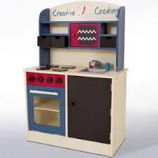 cuisine en bois enfants cuisine bois enfant comparer 740 offres