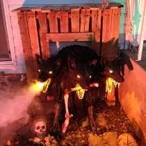 Spirit Halloween Tucson Jobs by Spirit Halloween Office Photos Glassdoor