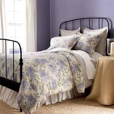 Discontinued Ralph Lauren Bedding by Bed Linen Ralph Lauren Malmod Com For
