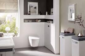 schöner wohnen news dusch wcs passen in jedes badezimmer