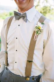 best 20 bow tie wedding ideas on pinterest bow tie groom