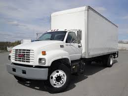 1668 (1) - Truck Sales For Less Inventyforsale Rays Truck Sales Inc Cdl Solutions Home Facebook Vandeventer Salesinc 2005 Gmc C4500 Utility Non 29605 Cassone And 1990 Intertional 4800 4x4 Service Rescue Fire For Sale Youtube Search Results Sign Trucks All Points Equipment Central Salesvacuum Trucks Under Under Septic Tsi Used Box In Arizona Atlanta Ga Vmax Chrome Shop