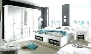 gallery for ehrfurcht gebietend schlafzimmer deko ikea