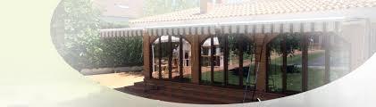 Empresa De Toldos En Madrid Carpinteria De Aluminio Madrid