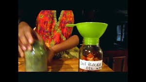 Pumpkin Seed Oil Dht Topical by 110 How To Make Dht Blocker Oil Youtube