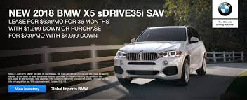 New BMW & Used Vehicles   BMW Dealer Serving Atlanta & Sandy Springs GA Used Auto Parts Denver New Car Models 2019 20 Craigslist By Owner Atlanta Manual Guide Example 2018 Cars Atlanta Ga Awesome Chrysler Sebring Convertible Trucks Best Image Truck Kusaboshicom Chicago Illinois And Top Dallas Comercial Free Owners Tampa For Sale Designs Ga Local At Dealerships In 2012 Youtube 82019 Reviews By Seattle User Ford Mustang Beautiful 22 For Oahu