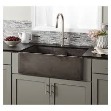 Americast Farmhouse Kitchen Sink by Best 25 Double Bowl Kitchen Sink Ideas On Pinterest Undermount