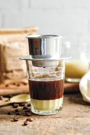 How To Make Vietnamese Coffee With Ground Or Pods