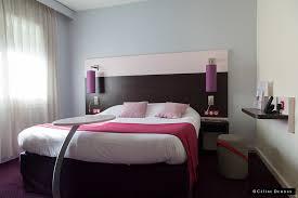 chambre ibis style ibis styles marseille un esprit boutique hôtel vraiment sympa à