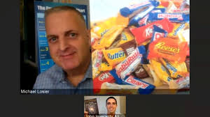 Sirius Xm Halloween Radio Station 2014 by Episode 21 Triggered To Buy Eat And Addiction To Halloween Candy