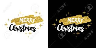 Download Free Font Christmas Eve