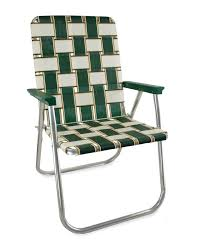 Charleston Classic Aluminum Folding Green Lawn Chair Patio Chairs At Lowescom Charleston Classic Alinum Folding Green Lawn Chair Plastic Recling Lawn Homepage Highwood Usa Lafuma Mobilier French Outdoor Fniture Manufacturer For Over 60 Years Webbed Chair Reweb A Youtube Lawnchair Webbing Lawnchairwebbing Vintage Double Barrel Arm Sale China Giantex Beach Portable Camping Steel Frame Wooden Chaise Lounge Easy With Wheels Brusjesblog Shop Costway 6pcs Webbing