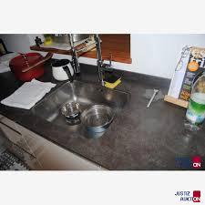 küchenzeile hersteller schüller