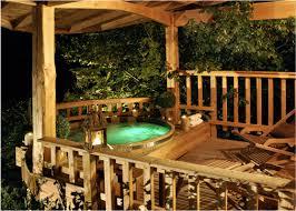 chambre d hote amoureux chambre d hôtes insolite roulotte spa places to stay