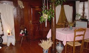 chambre d hote lembach chambre d hotes klein chambre d hote cleebourg arrondissement
