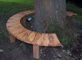 best 25 tree seat ideas on pinterest tree deck elm tree bark