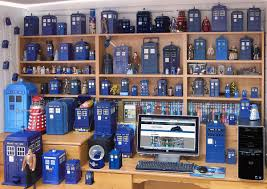 Dr Who Dalek Christmas Tree by Site Special Feature All Things Tardis U2013 Updated U2013 Merchandise