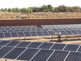 100 Tierra Atacama Sustainability
