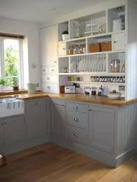 100 Modern Kitchen Small Spaces 40 Kitchens For Large And Small Spaces Ideas TREND4HOMY