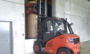 Clamp Trucks In London : The Forklift Training Company Saur The Leader In Movement Clark C50sl Lpg Forklift Truck Paper Roll Clamp Attachment Youtube Alinum Pcamper Shell Mounting C Heavy Duty Set Of 4 Clamps Magnum Lift Trucks Loading Toyota 15 Ton Year 1996 Sold Sany Scp180c Diesel Hyster S120ft Bolzoni Video China Cheap Folk 3t 45m Container Mast Roller 15t 20t Walkbehind Straddle Electric Stacker With Innovative Bale Clamp For Forklift Wins Hardox Weparts Award Ssab Bale With 1200 Mm Buy