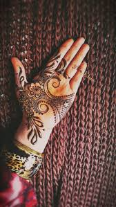 2990 Best Mehndi Designs Images On Pinterest | Body Art Tattoos ... Simple Mehndi Design For Hands 2011 Fashion World Henna How To Do Easy Designs Video Dailymotion Top 10 Diy Easy And Quick 2 Minute Henna Designs Mehndi Top 5 And Beginners Best 25 Hand Henna Ideas On Pinterest Designs Alexandrahuffy Hennas 97 Tattoo Ideas Tips What Are You Waiting Check Latest Arabic Mehndi Hands 2017 Step By Learn Long Arabic Design Wrist Free Printable Stencil Patterns Here Some Typical Kids Designer Shop For Youtube